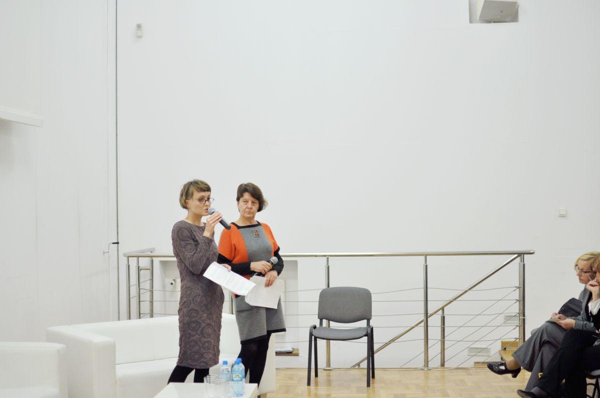 Dominika-Kucner_Konferencja-Sztuka-edukacji1-100
