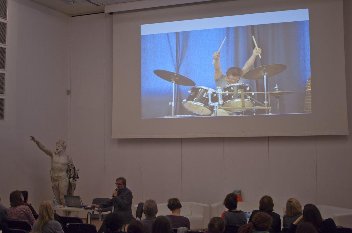 Dominika-Kucner_Konferencja-Sztuka-edukacji1-102