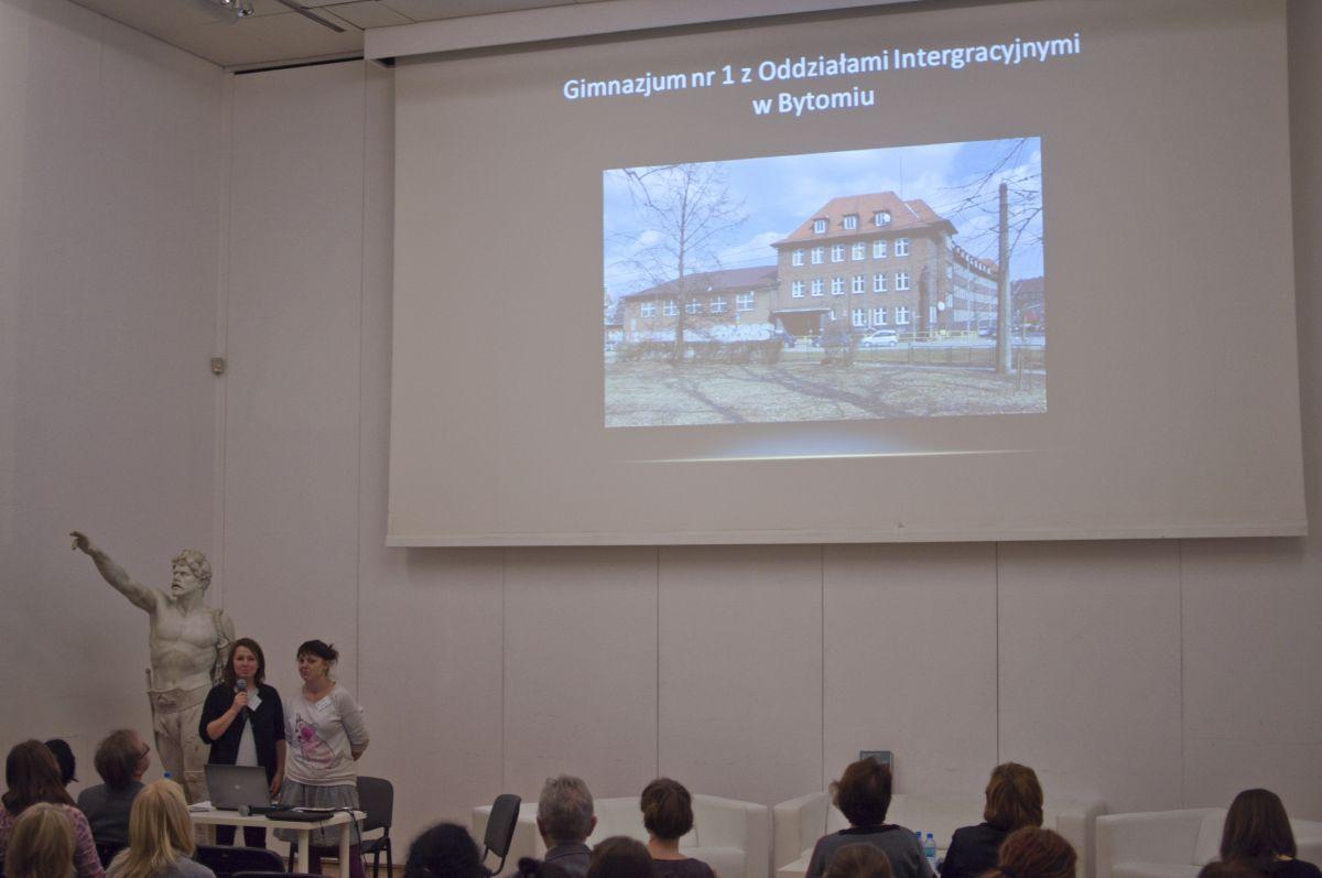 Dominika-Kucner_Konferencja-Sztuka-edukacji1-103