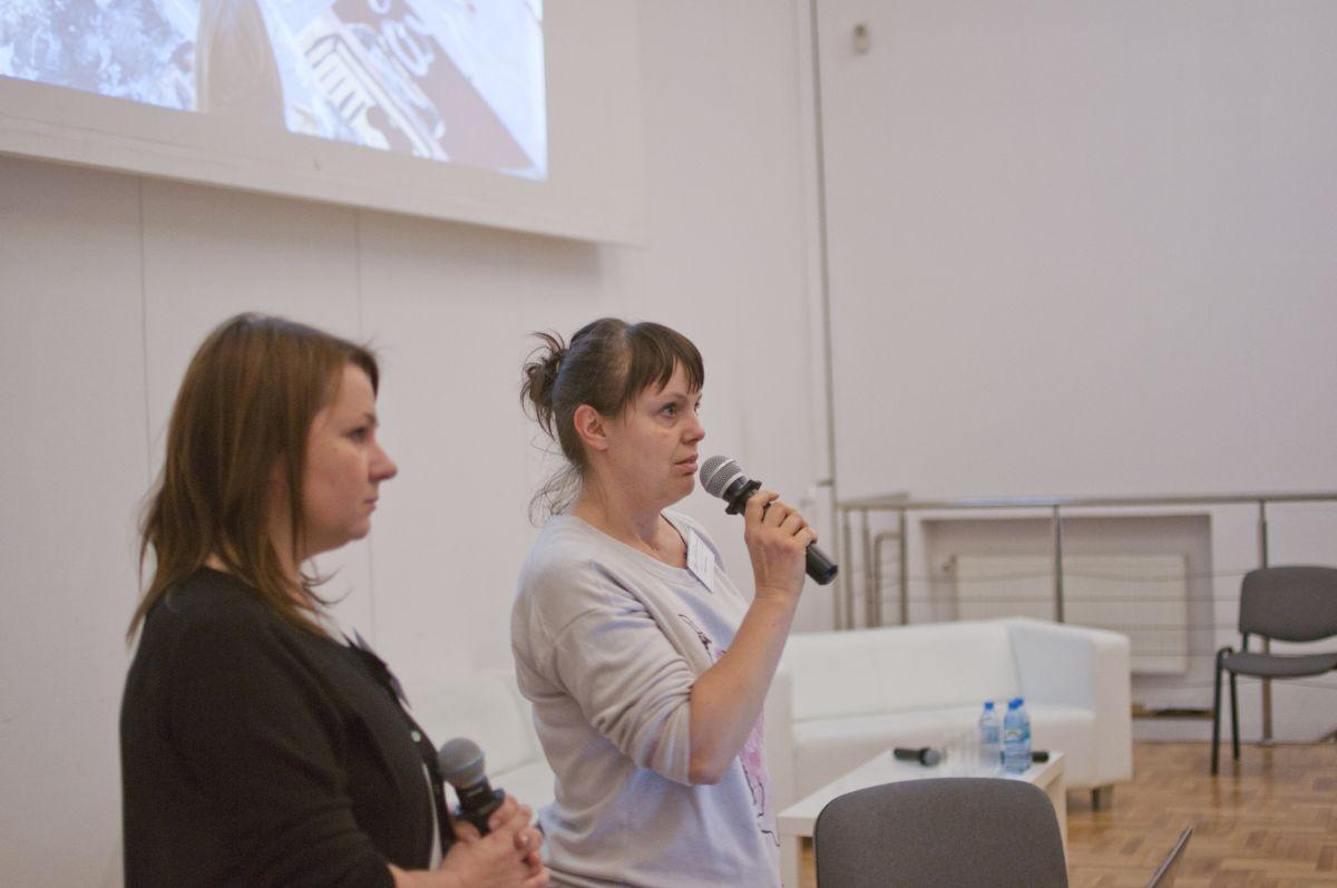 Dominika-Kucner_Konferencja-Sztuka-edukacji1-104
