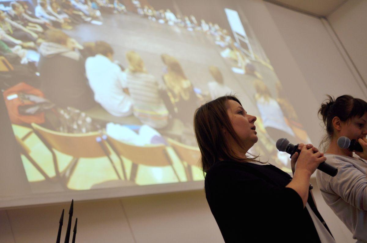 Dominika-Kucner_Konferencja-Sztuka-edukacji1-105
