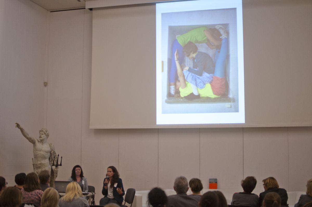 Dominika-Kucner_Konferencja-Sztuka-edukacji1-106