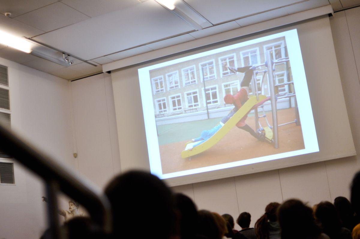 Dominika-Kucner_Konferencja-Sztuka-edukacji1-107