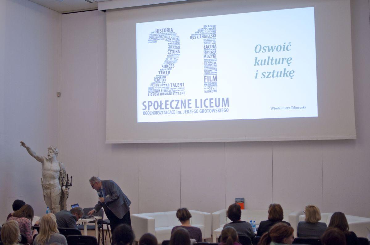 Dominika-Kucner_Konferencja-Sztuka-edukacji1-108