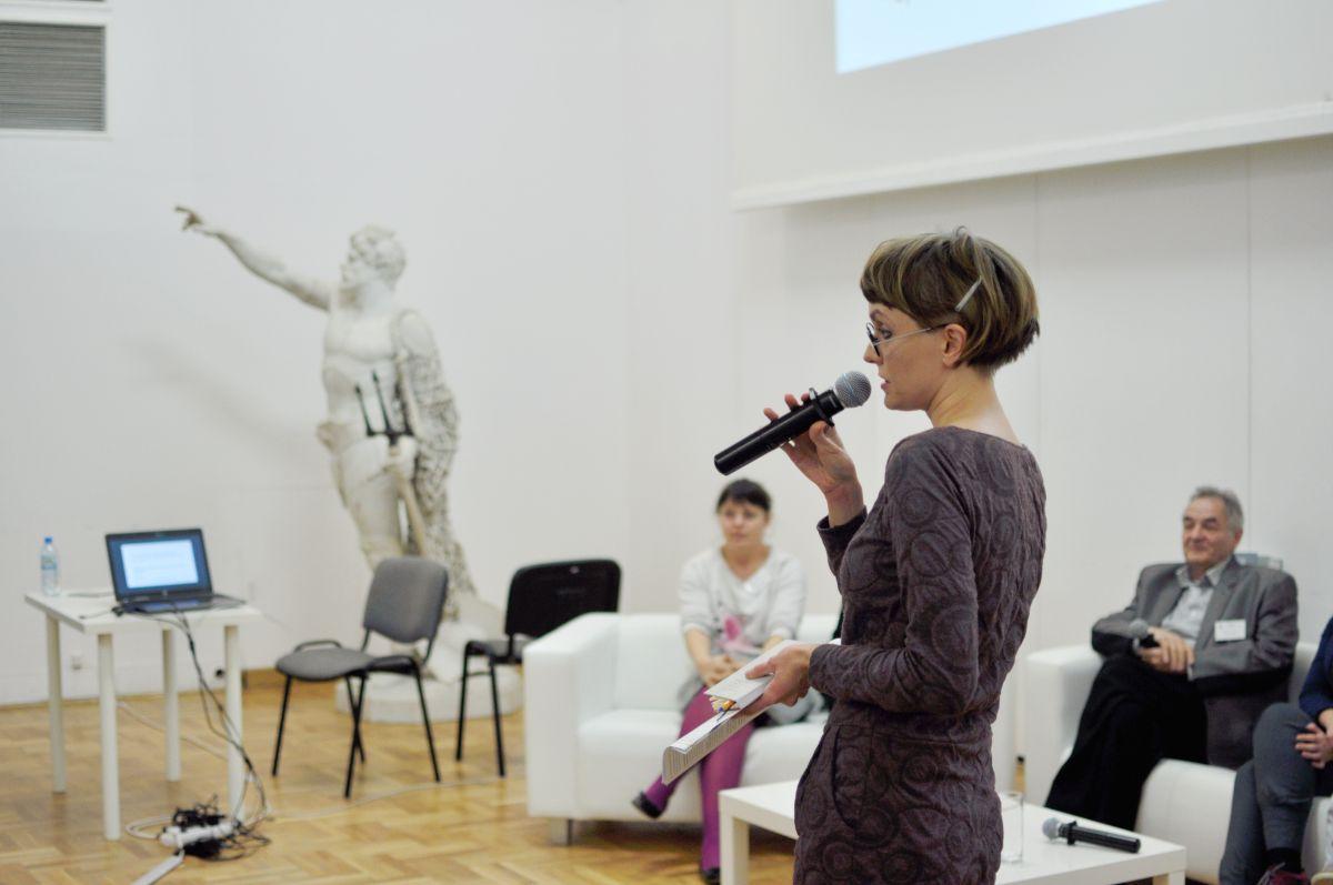 Dominika-Kucner_Konferencja-Sztuka-edukacji1-111