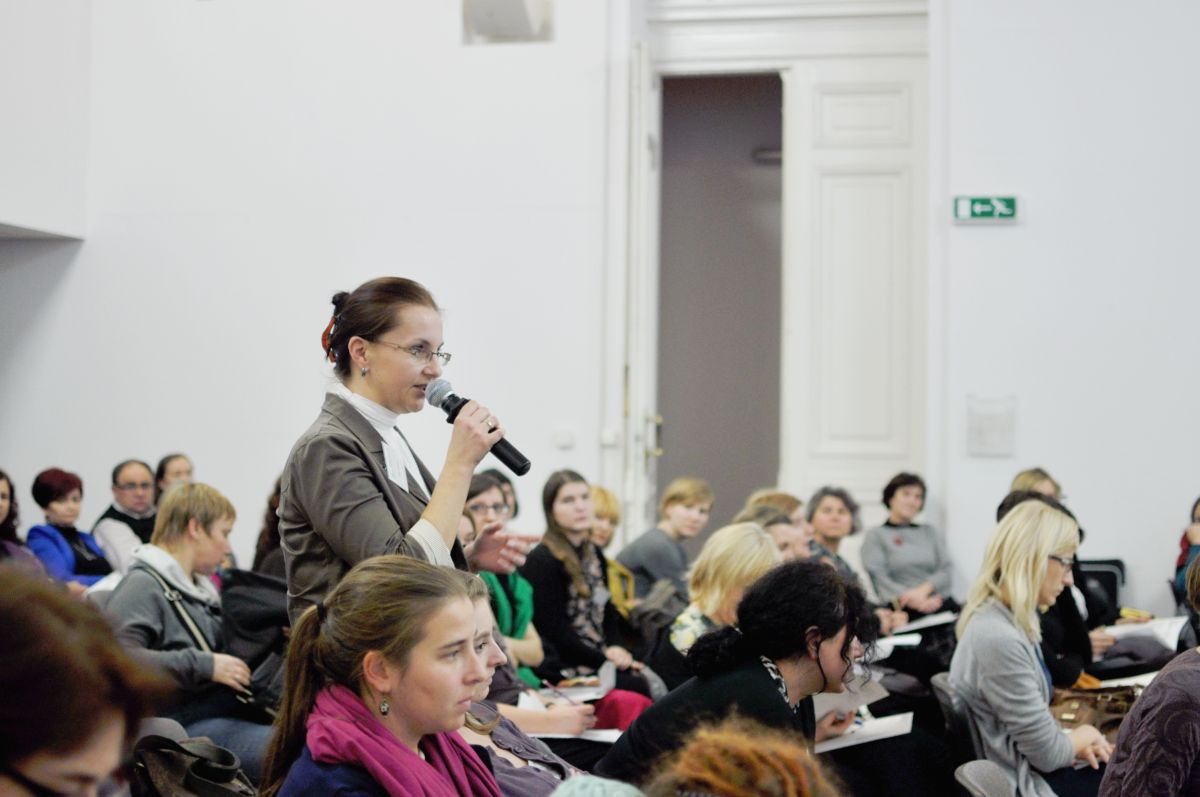 Dominika-Kucner_Konferencja-Sztuka-edukacji1-112