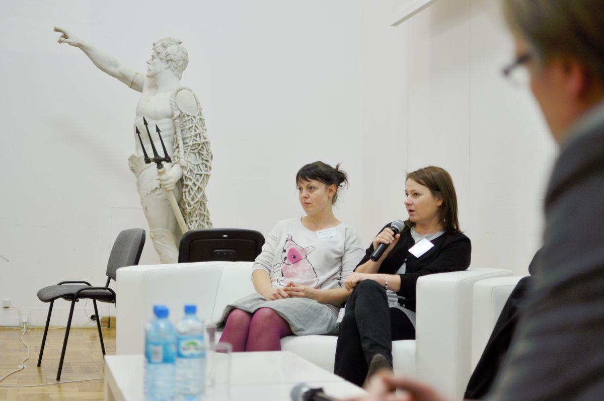 Dominika-Kucner_Konferencja-Sztuka-edukacji1-113