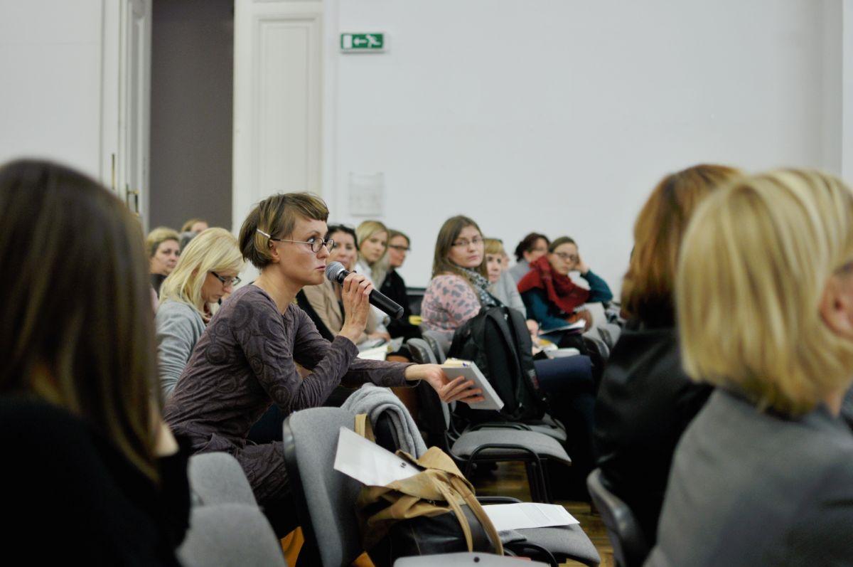 Dominika-Kucner_Konferencja-Sztuka-edukacji1-114