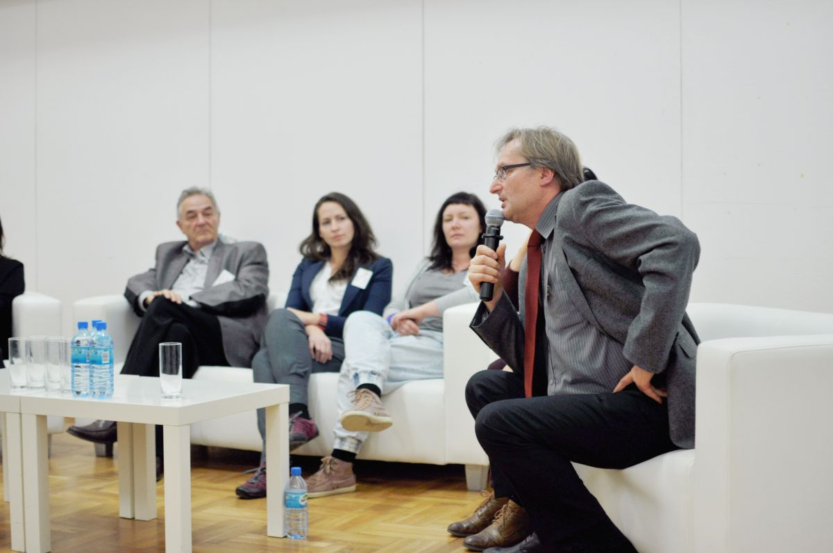 Dominika-Kucner_Konferencja-Sztuka-edukacji1-115