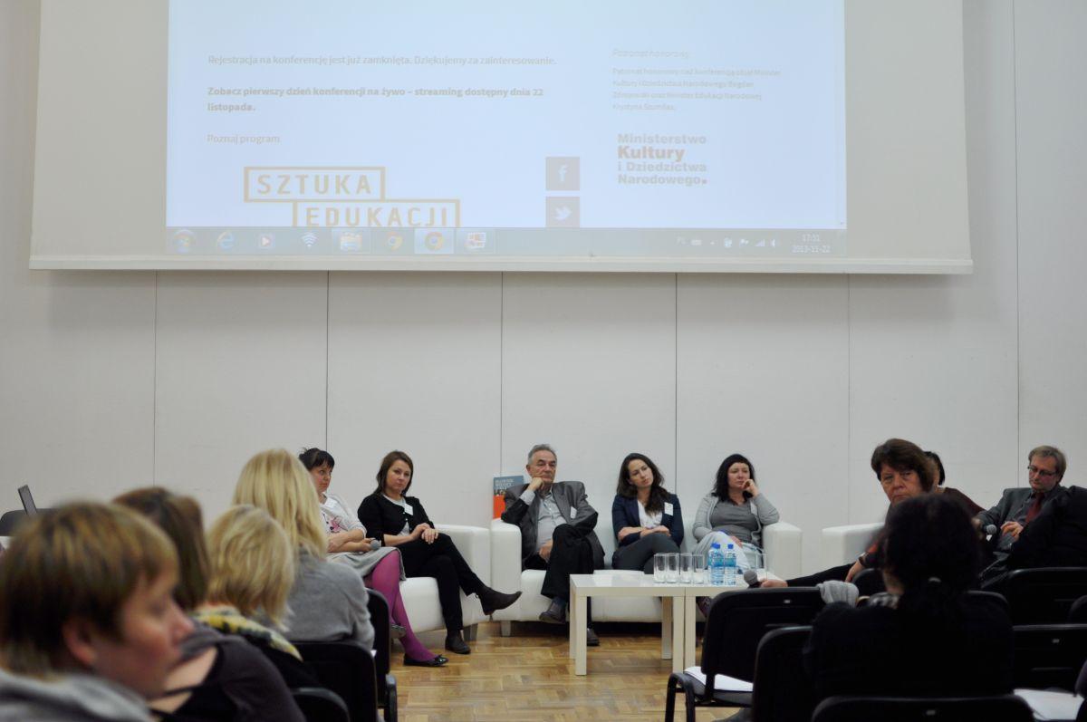 Dominika-Kucner_Konferencja-Sztuka-edukacji1-116