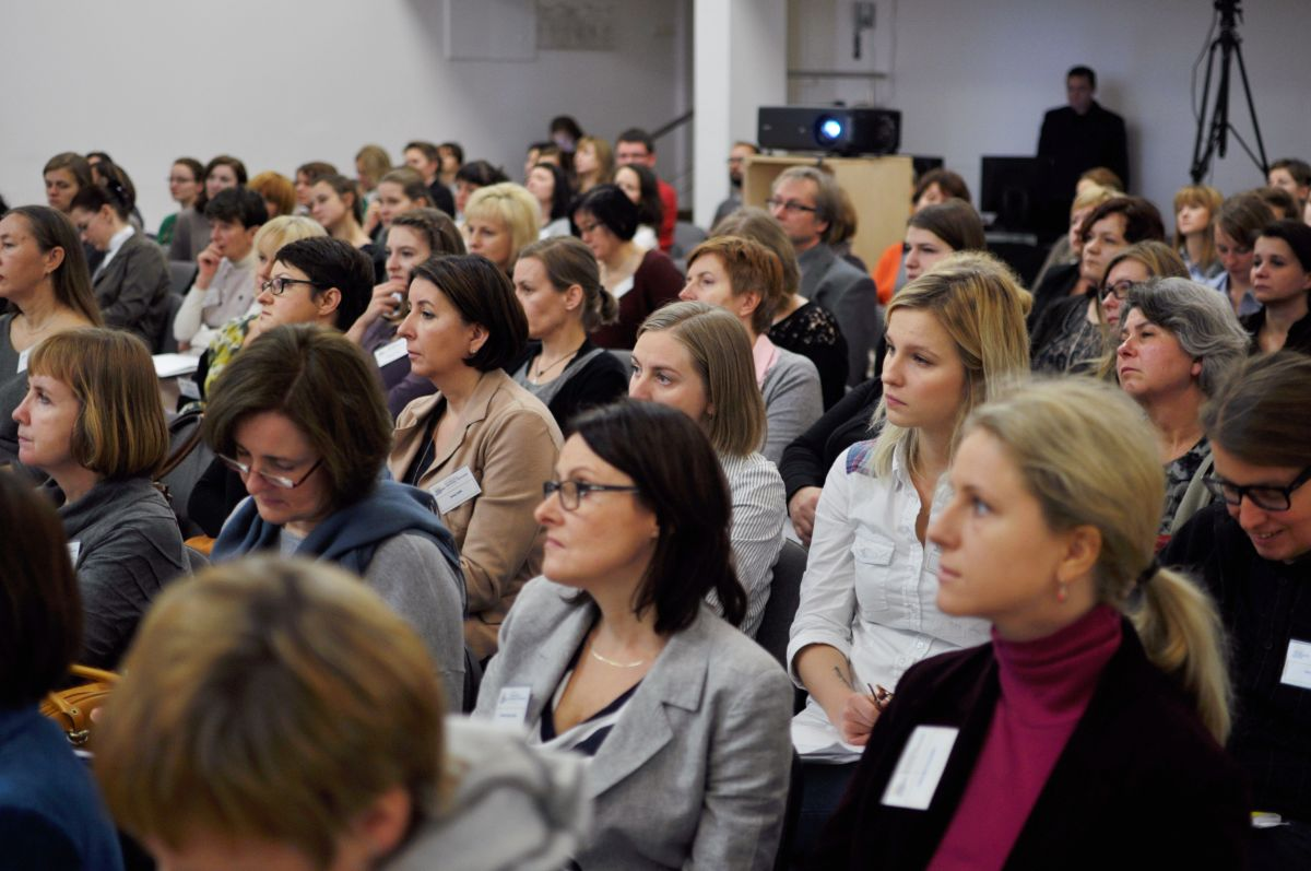 Dominika-Kucner_Konferencja-Sztuka-edukacji1-19