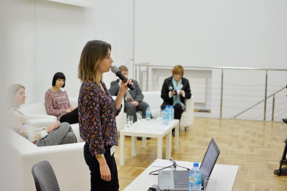 Dominika-Kucner_Konferencja-Sztuka-edukacji1-20