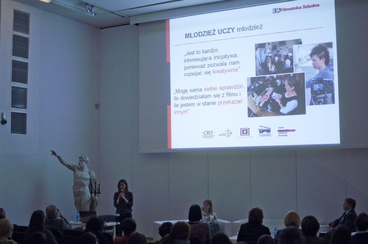 Dominika-Kucner_Konferencja-Sztuka-edukacji1-21