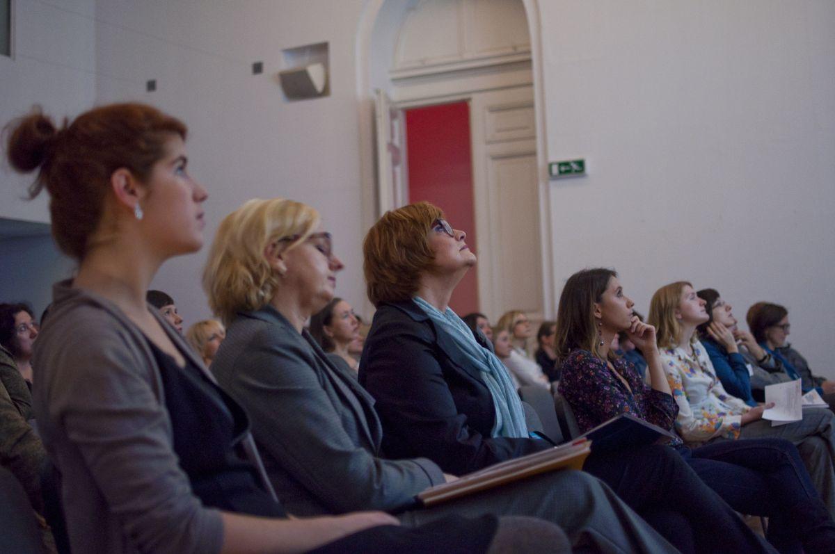 Dominika-Kucner_Konferencja-Sztuka-edukacji1-23
