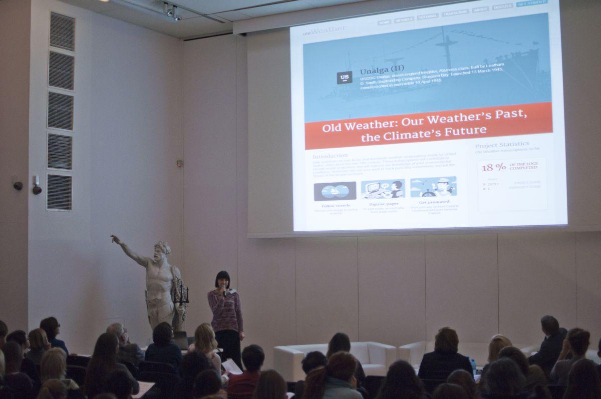 Dominika-Kucner_Konferencja-Sztuka-edukacji1-24