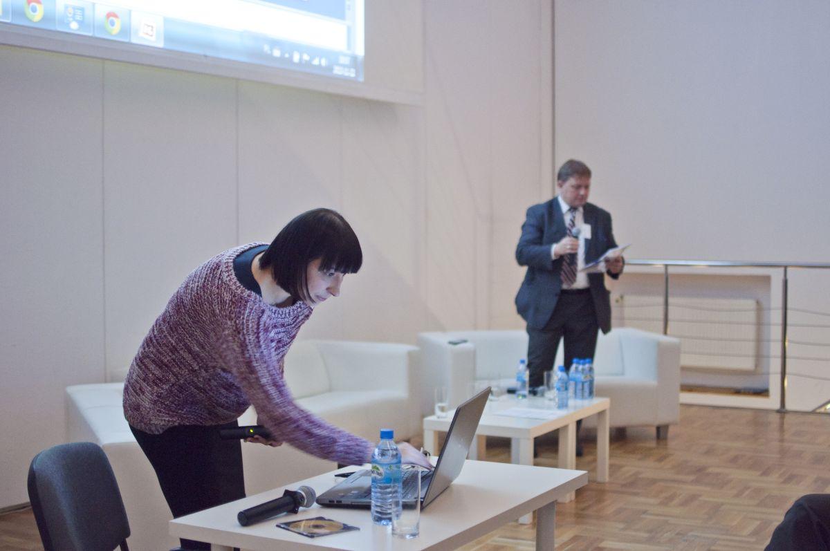 Dominika-Kucner_Konferencja-Sztuka-edukacji1-25