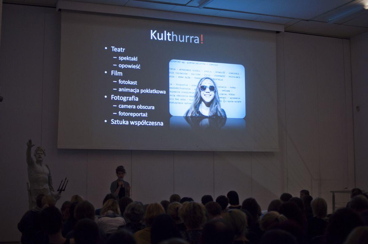 Dominika-Kucner_Konferencja-Sztuka-edukacji1-28