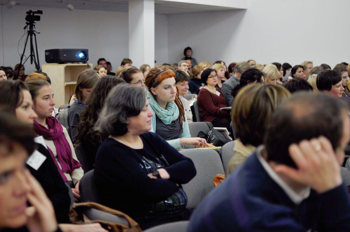 Dominika-Kucner_Konferencja-Sztuka-edukacji1-30