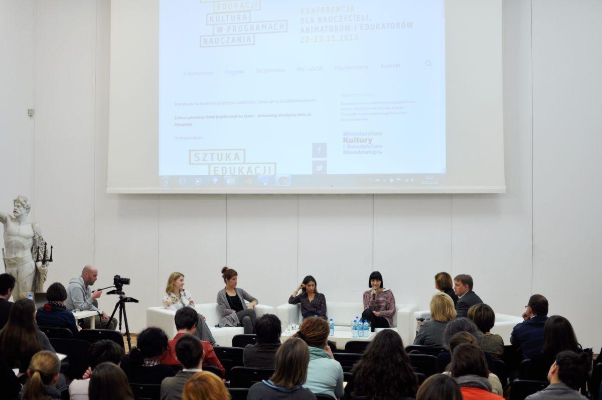 Dominika-Kucner_Konferencja-Sztuka-edukacji1-32