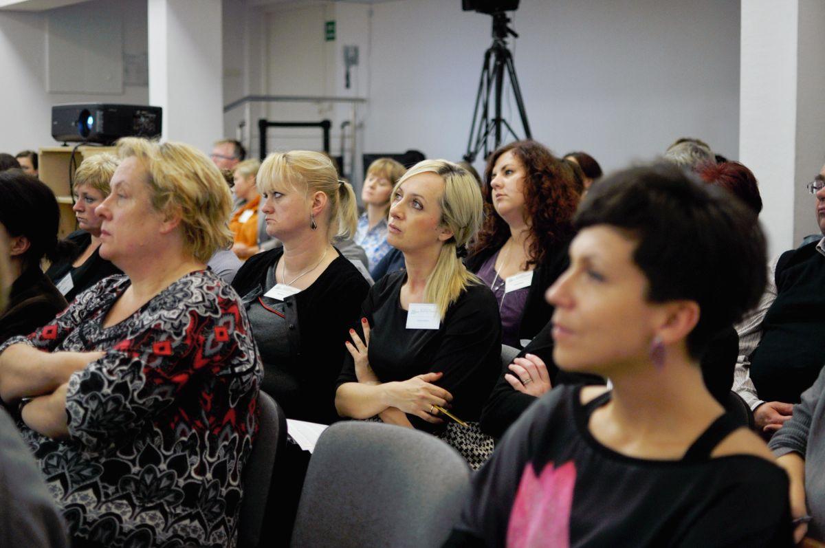 Dominika-Kucner_Konferencja-Sztuka-edukacji1-33