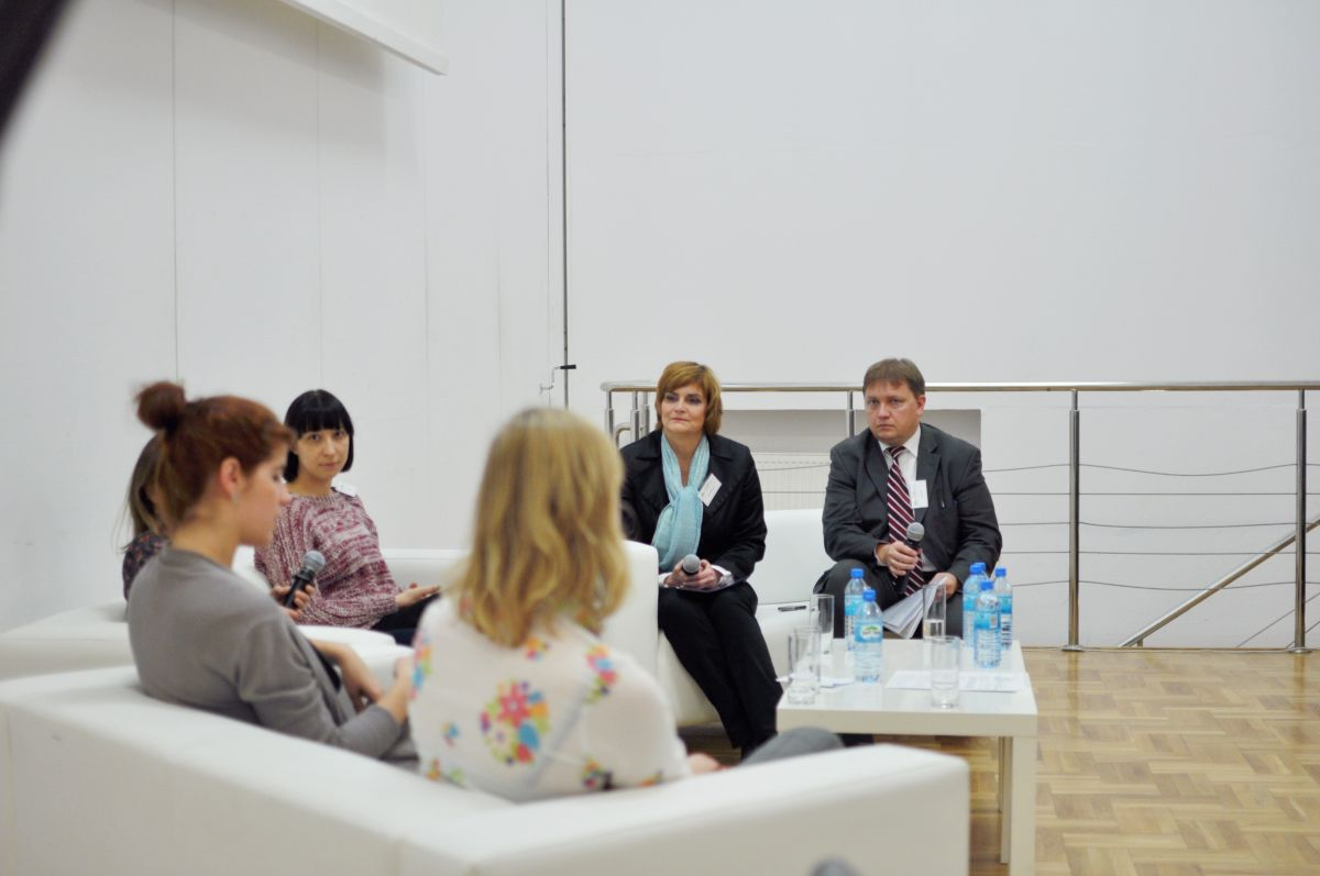 Dominika-Kucner_Konferencja-Sztuka-edukacji1-34