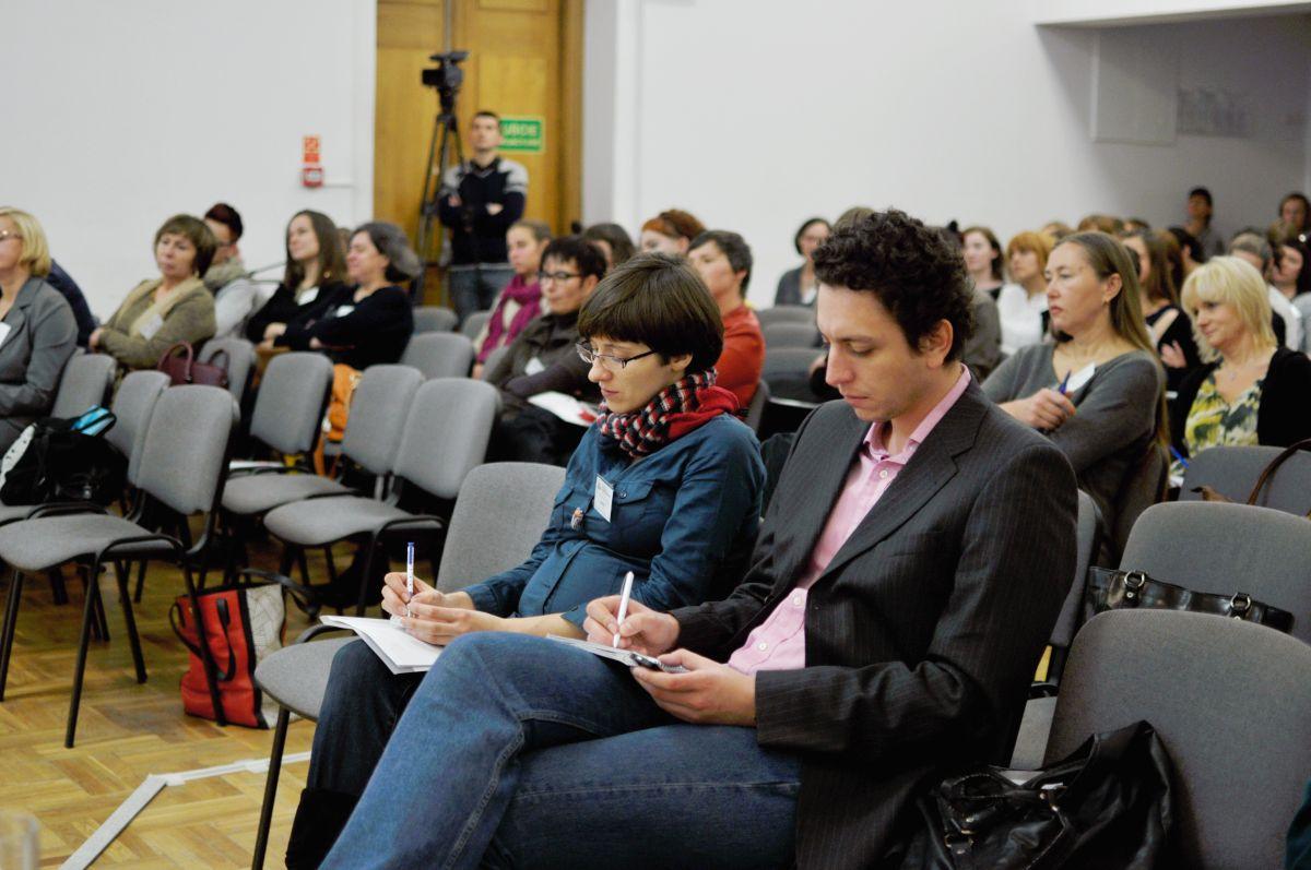 Dominika-Kucner_Konferencja-Sztuka-edukacji1-35