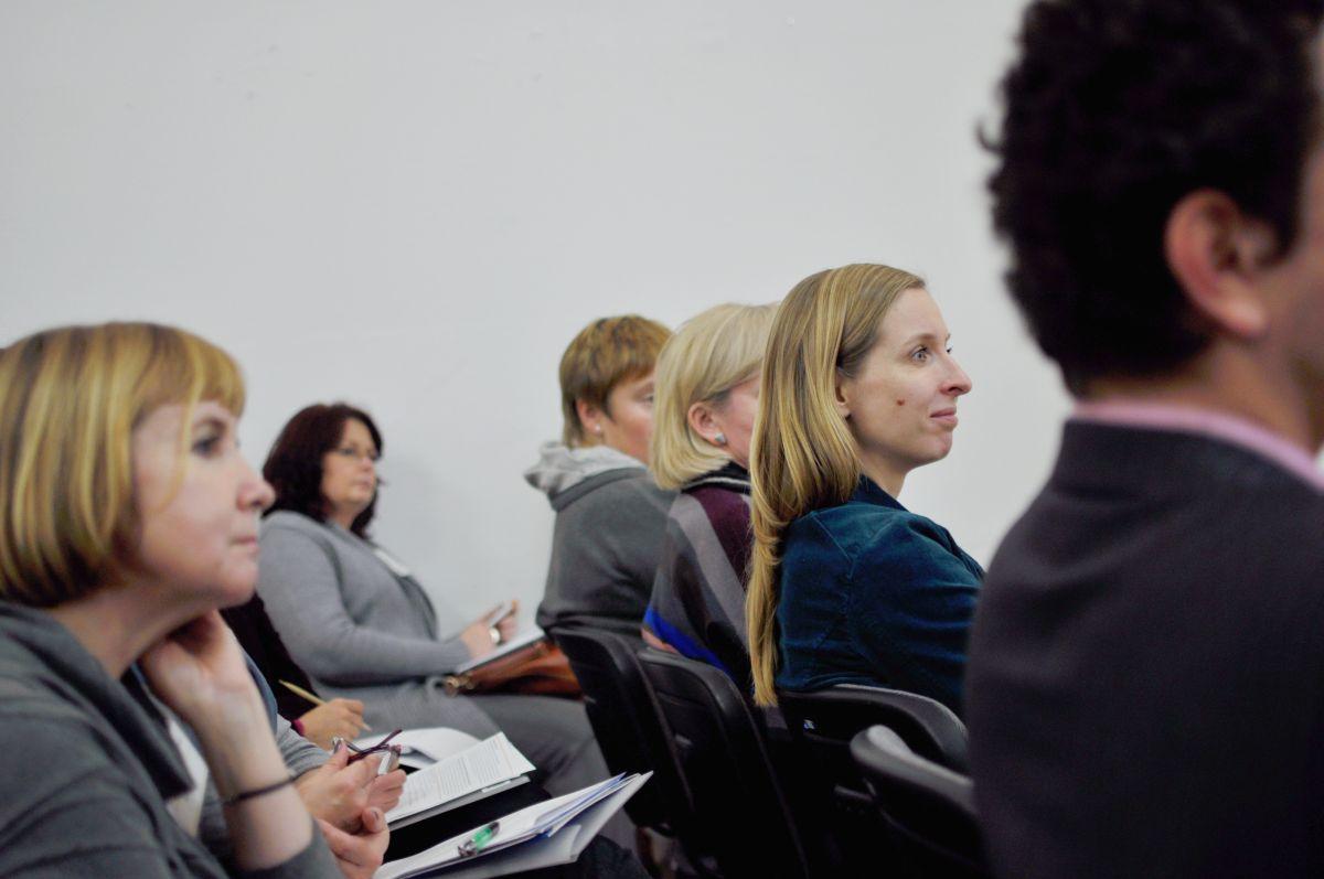 Dominika-Kucner_Konferencja-Sztuka-edukacji1-36