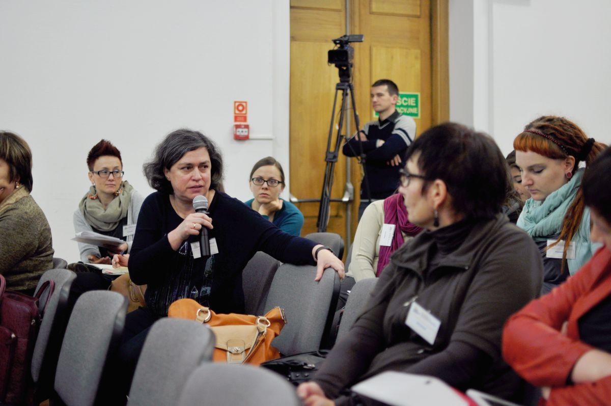 Dominika-Kucner_Konferencja-Sztuka-edukacji1-40