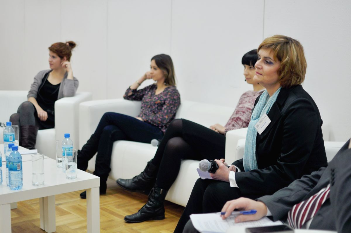 Dominika-Kucner_Konferencja-Sztuka-edukacji1-41