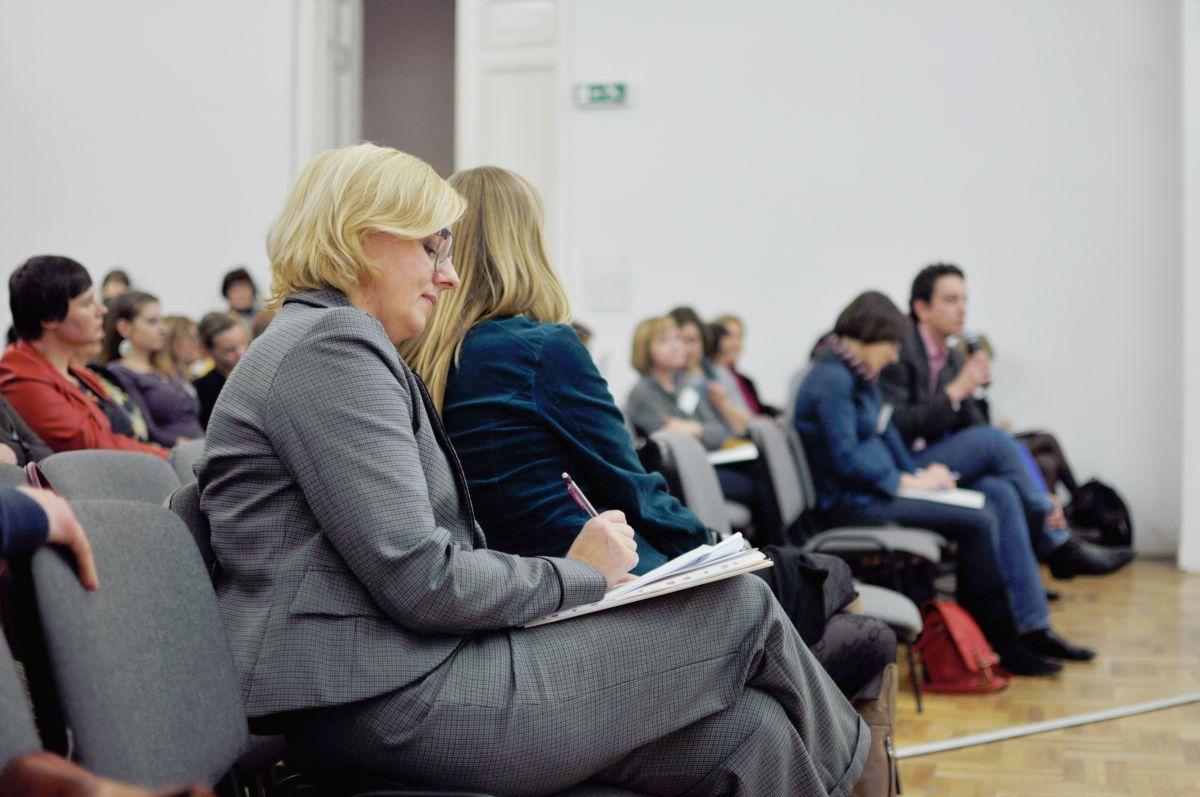 Dominika-Kucner_Konferencja-Sztuka-edukacji1-42