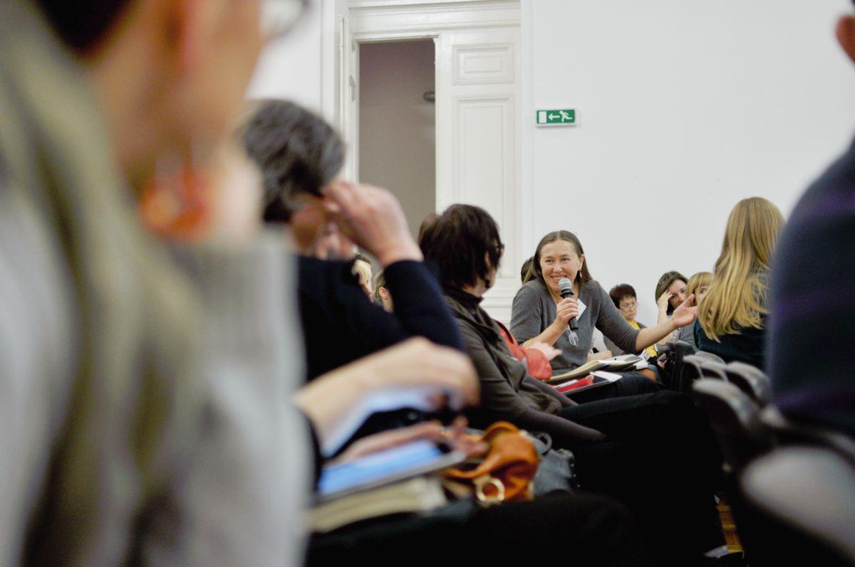 Dominika-Kucner_Konferencja-Sztuka-edukacji1-43