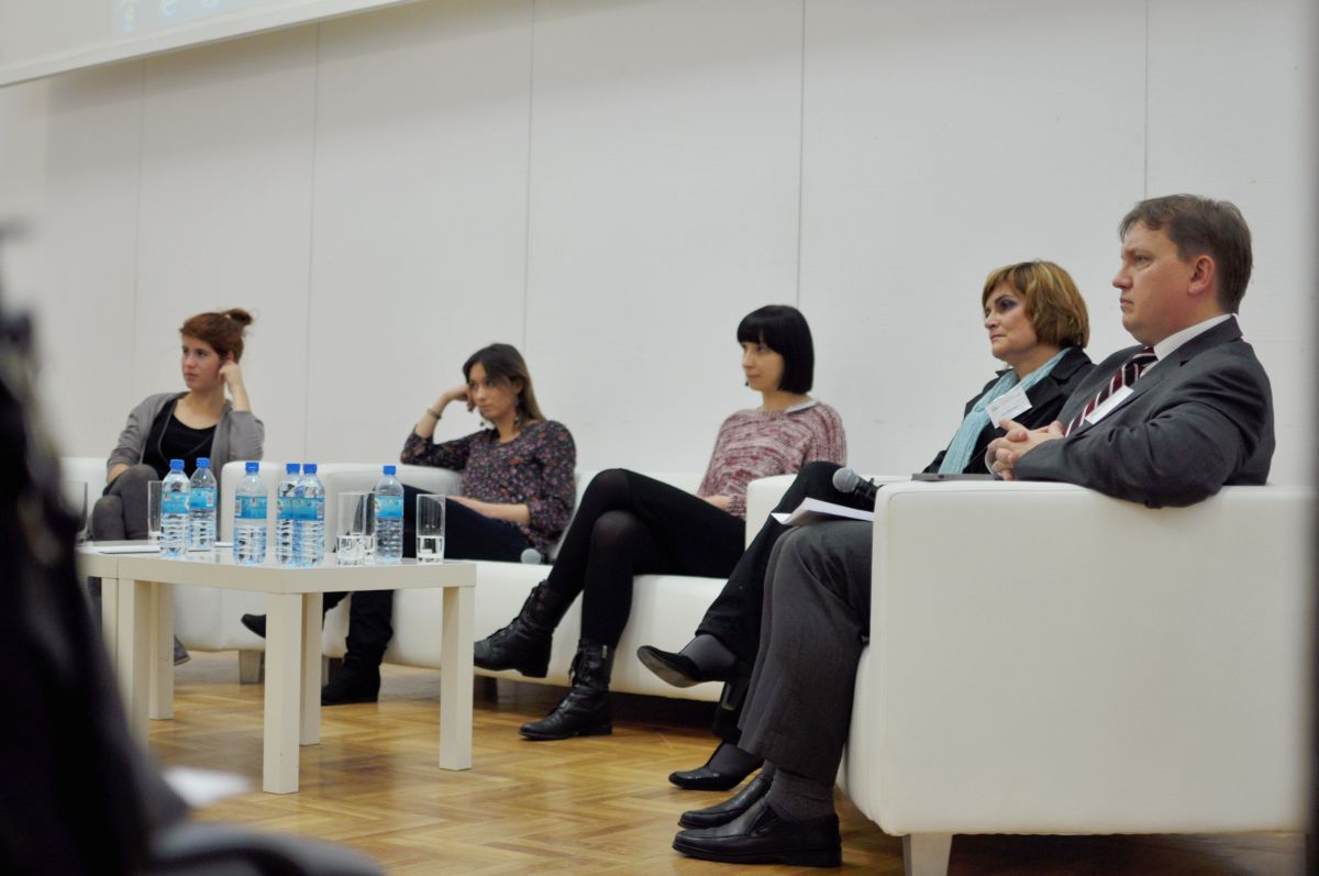 Dominika-Kucner_Konferencja-Sztuka-edukacji1-44