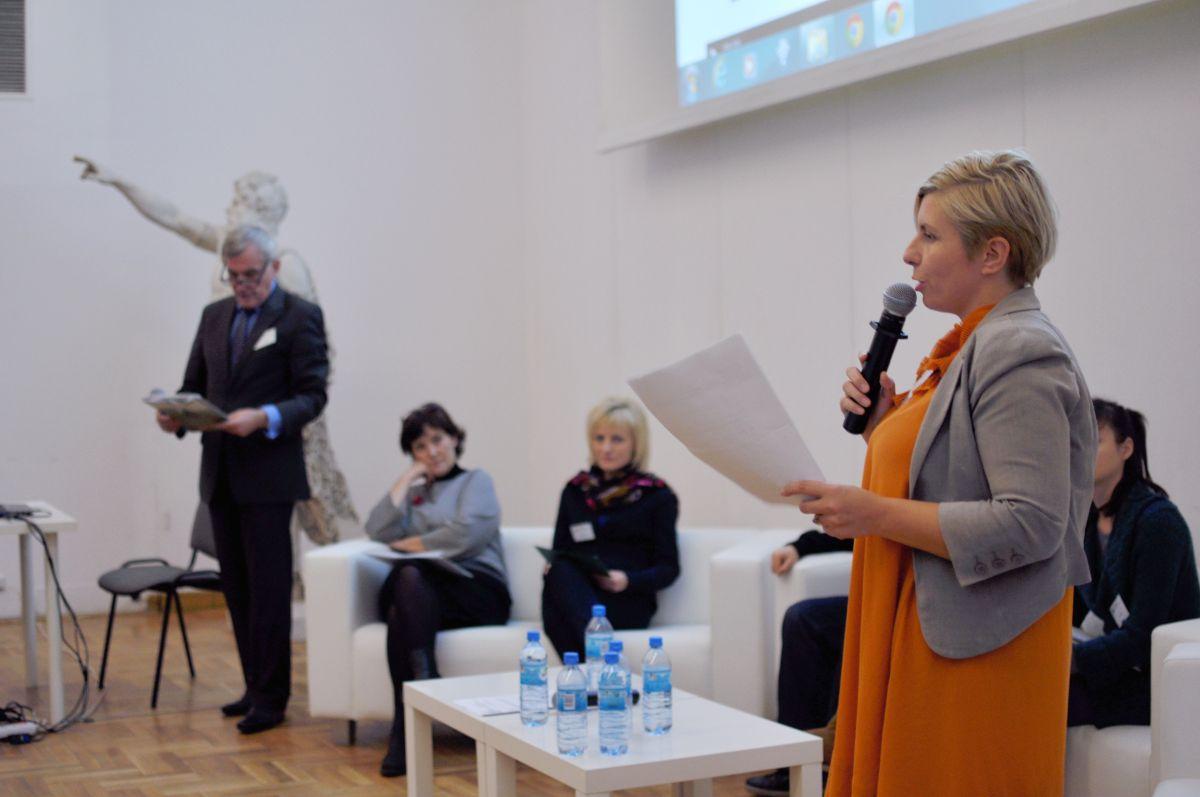 Dominika-Kucner_Konferencja-Sztuka-edukacji1-49
