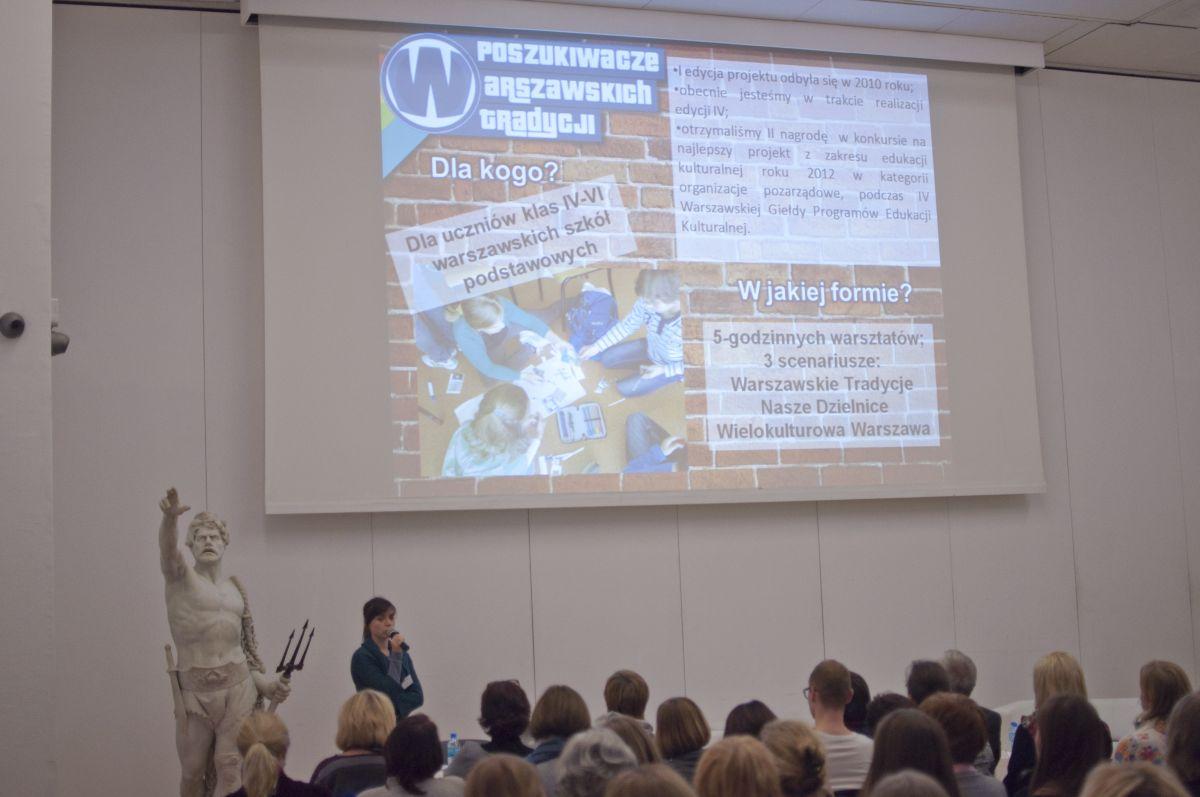 Dominika-Kucner_Konferencja-Sztuka-edukacji1-51