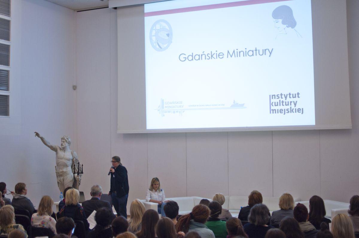 Dominika-Kucner_Konferencja-Sztuka-edukacji1-52