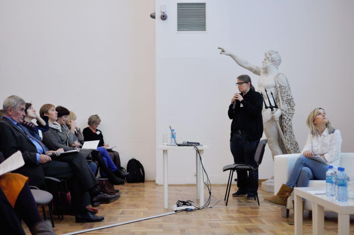 Dominika-Kucner_Konferencja-Sztuka-edukacji1-53