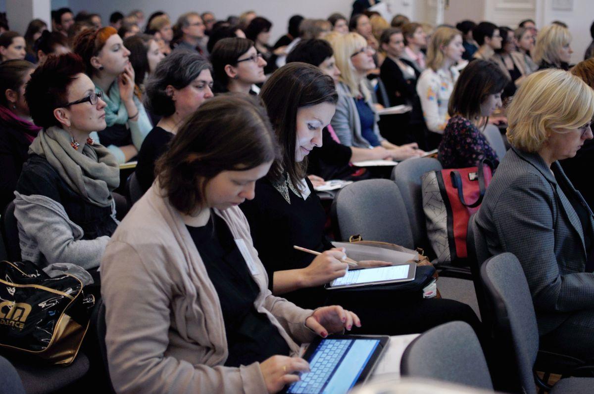 Dominika-Kucner_Konferencja-Sztuka-edukacji1-54