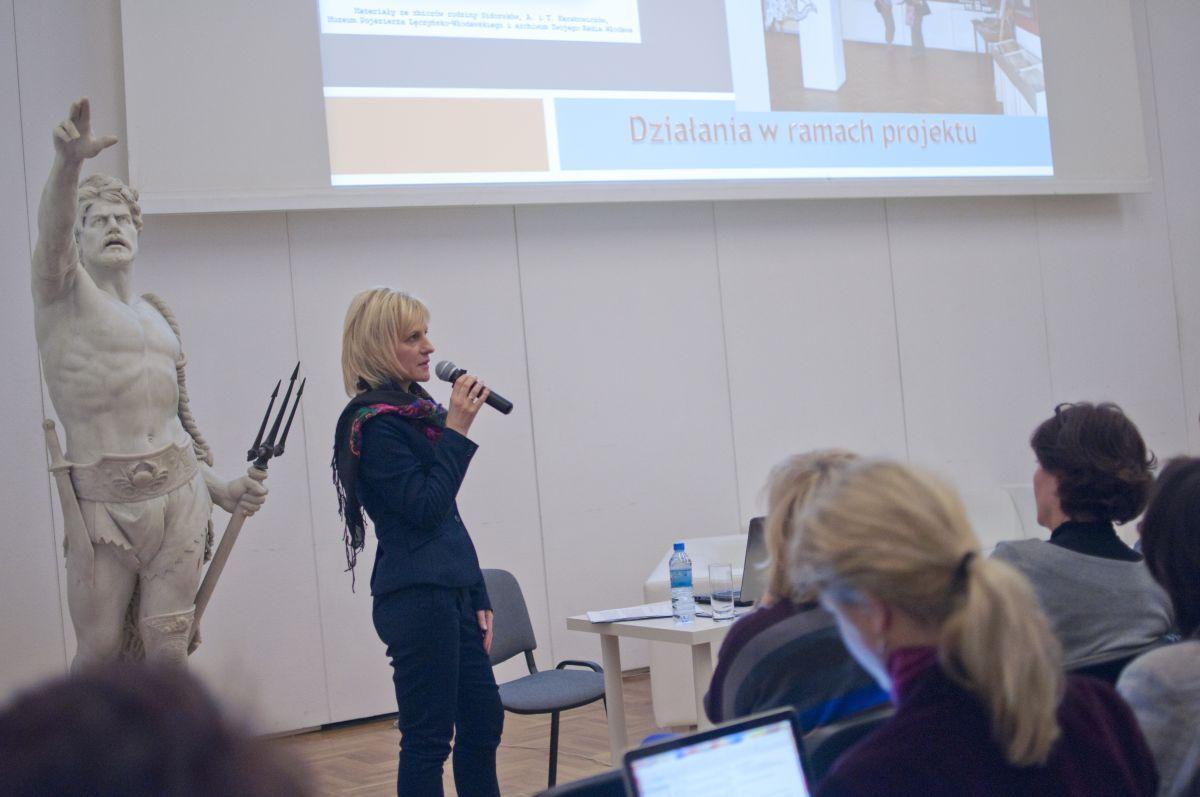 Dominika-Kucner_Konferencja-Sztuka-edukacji1-57