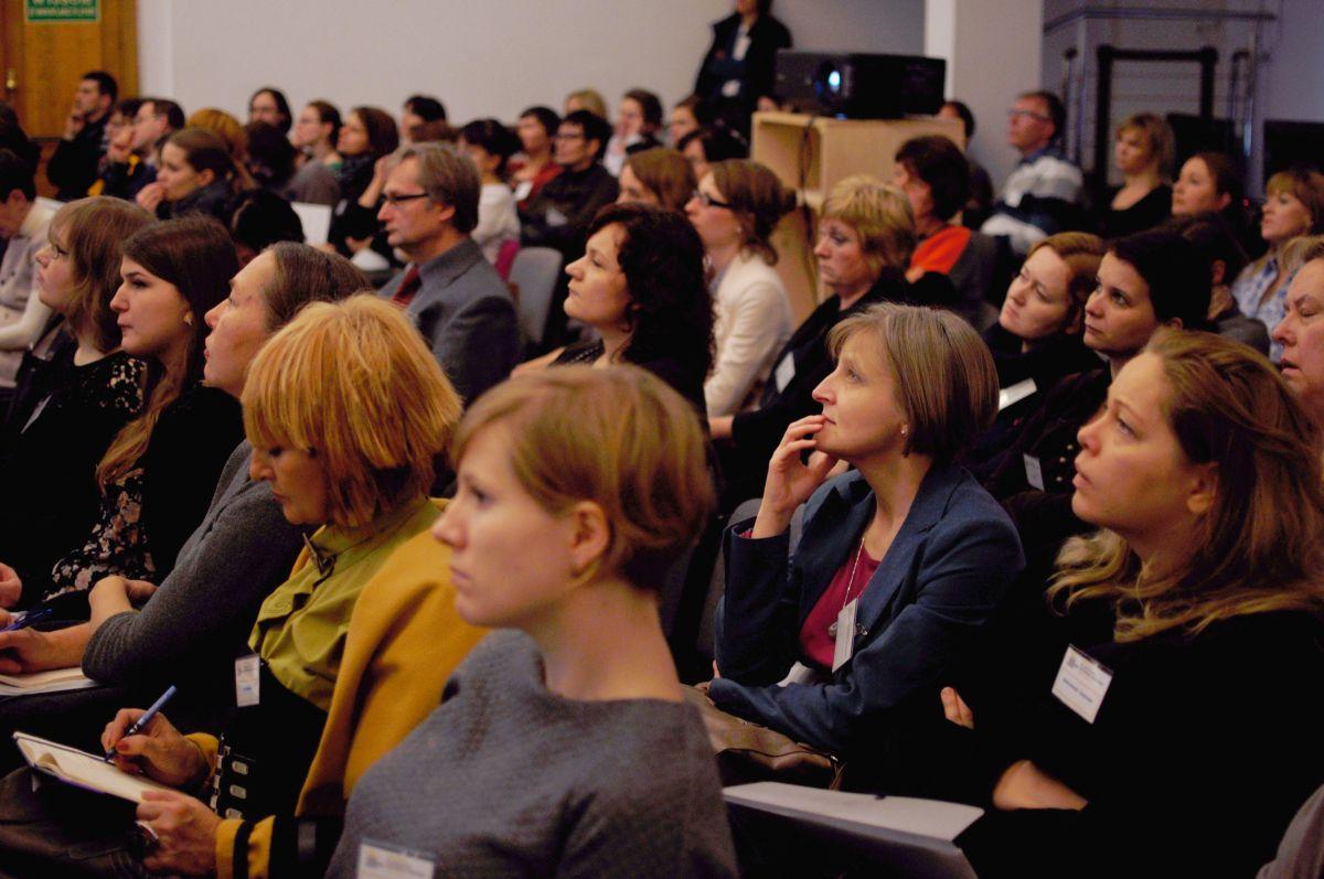 Dominika-Kucner_Konferencja-Sztuka-edukacji1-58
