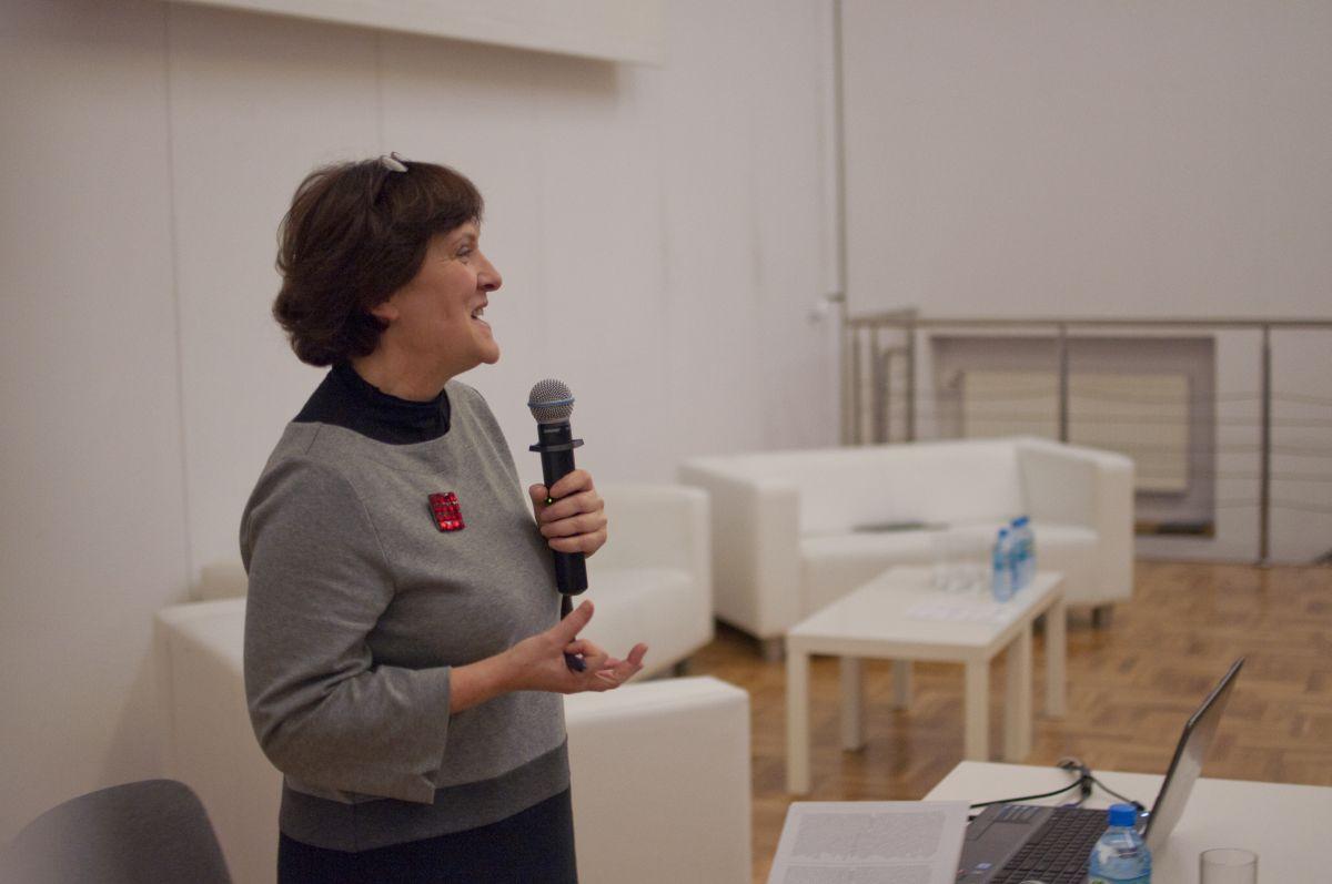Dominika-Kucner_Konferencja-Sztuka-edukacji1-60