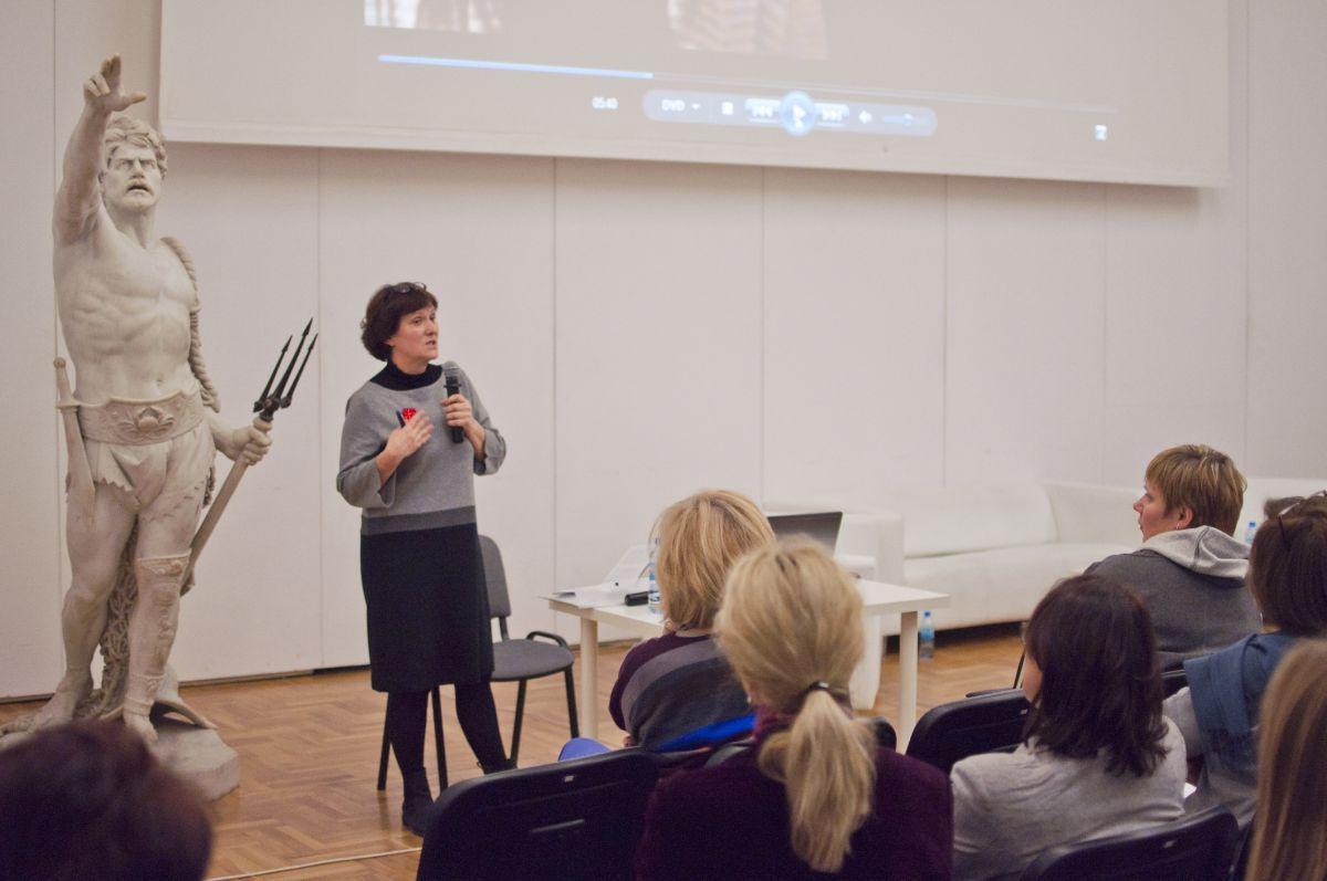 Dominika-Kucner_Konferencja-Sztuka-edukacji1-61