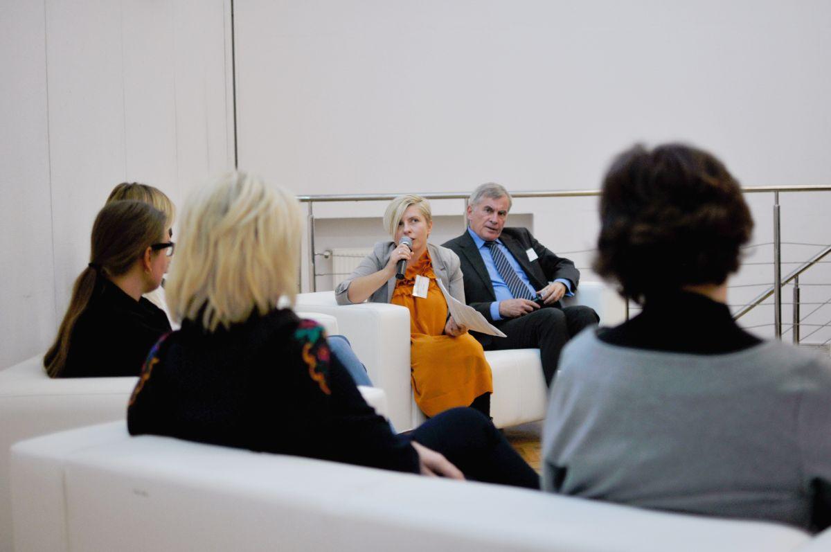 Dominika-Kucner_Konferencja-Sztuka-edukacji1-64