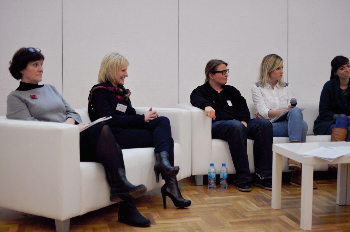 Dominika-Kucner_Konferencja-Sztuka-edukacji1-67