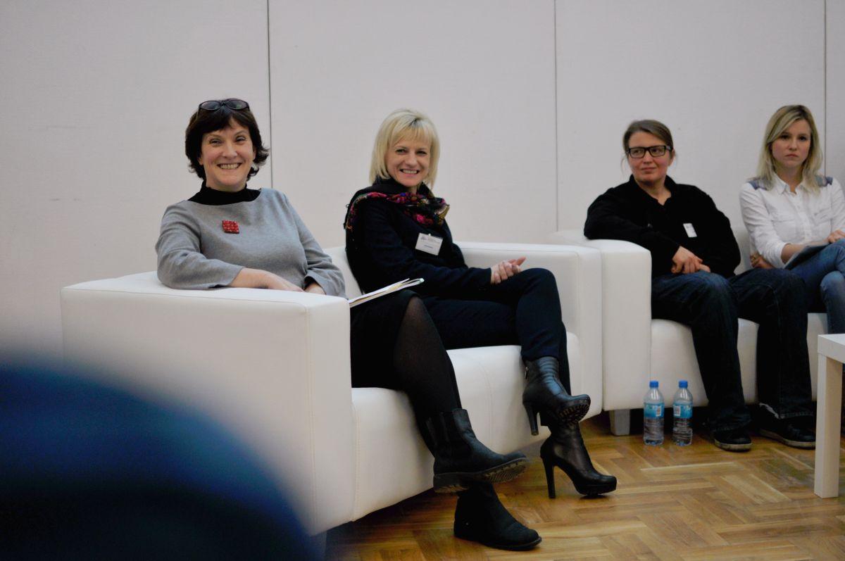 Dominika-Kucner_Konferencja-Sztuka-edukacji1-70