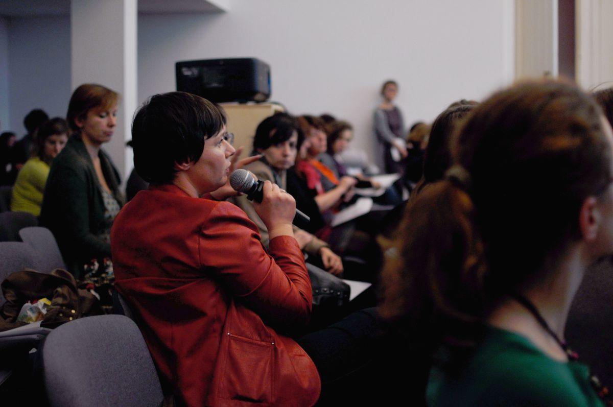 Dominika-Kucner_Konferencja-Sztuka-edukacji1-72