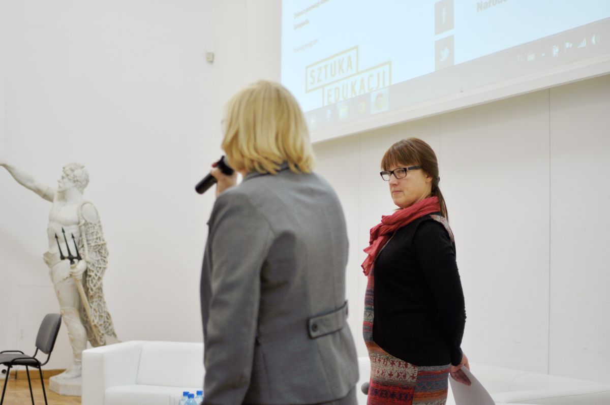 Dominika-Kucner_Konferencja-Sztuka-edukacji1-74