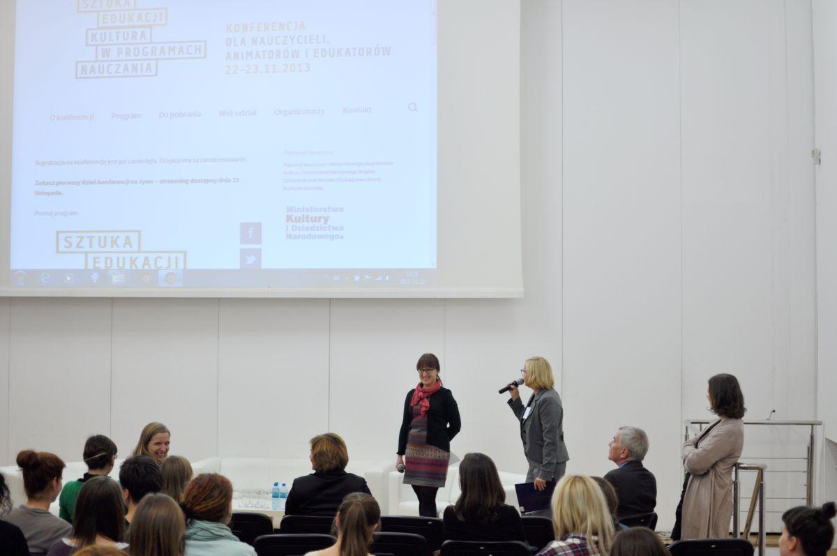 Dominika-Kucner_Konferencja-Sztuka-edukacji1-75
