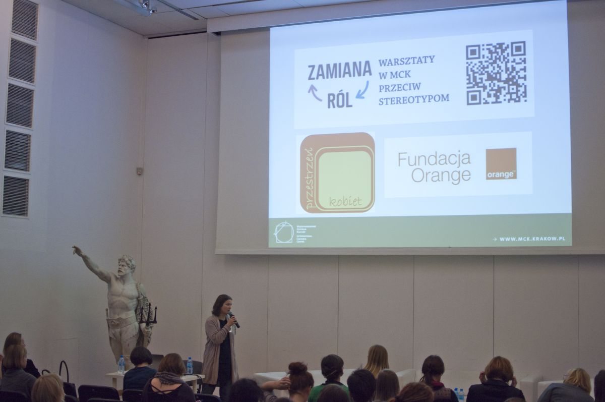 Dominika-Kucner_Konferencja-Sztuka-edukacji1-76