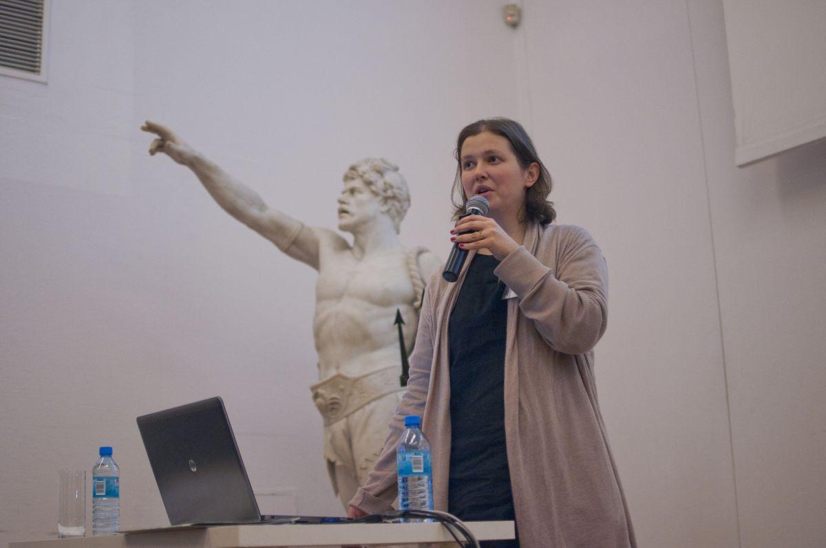 Dominika-Kucner_Konferencja-Sztuka-edukacji1-77