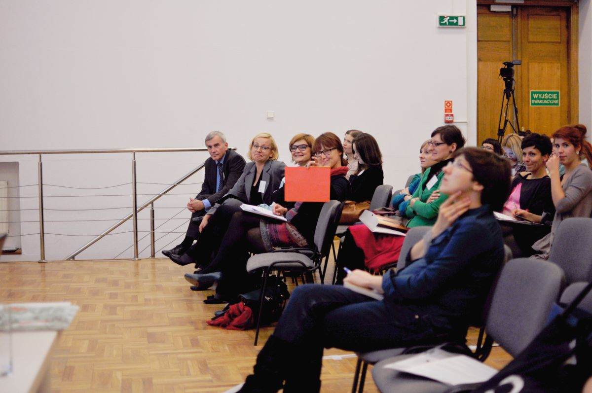 Dominika-Kucner_Konferencja-Sztuka-edukacji1-80